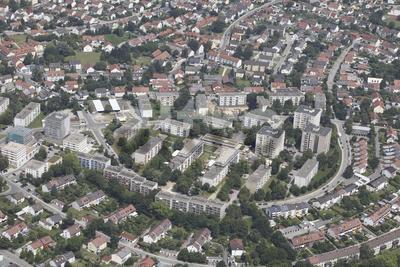 Wutzlhofen Regensburg
